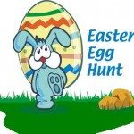 large_Easter_Egg_Hunt_Logo1