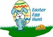large_Easter_Egg_Hunt_Logo1