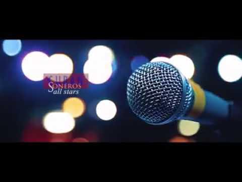 Cubansoneros All Star_TV – Tumba y Bongó (Casa de la música Varadero)