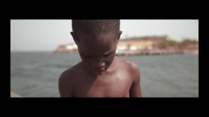 Professor Wouassa – We Thit (Official Video)