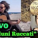 """Novo """"Palluni Ruccati"""" - Made in Sicily Artists Reaction"""