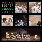Daraa Tribes   LAKBAYL is out!