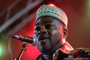 Femi Koya | Afro Jazz, Afro Beat, World Music