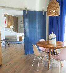 Master Suite 1 Bedroom Bathroom Partial Ocean View With