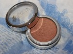 Jordana Blush in Bronze; Reviews & Swatches