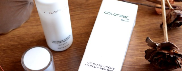 colorbar-creme-makeup-remover-review-for-dry-skin