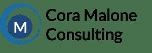 Cora Malone Consulting