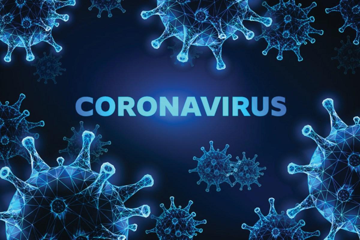 Coronavirus Covid 19 Corangamite Shire