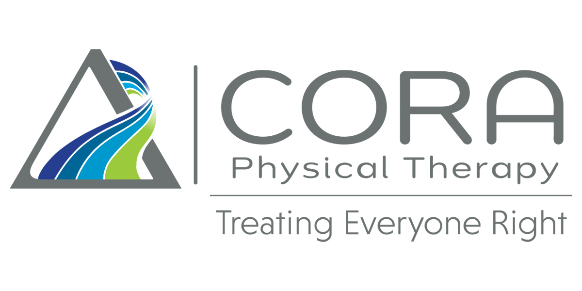 CORA Physical Therapy Increases Presence in Illinois with