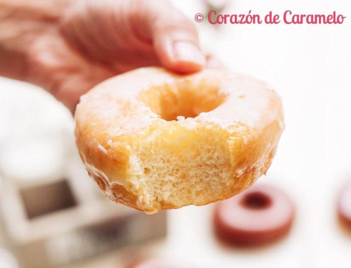 ¿Estás pensando en apuntarte a un curso de repostería en Madrid?