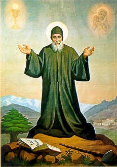 https://i0.wp.com/www.corazones.org/liturgia/santos/z_charbel.jpg