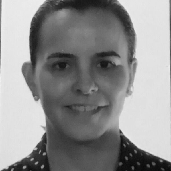 Cristina Barreiro Alonso