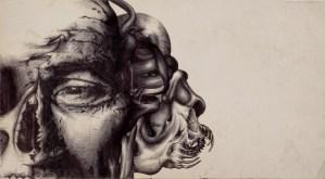 half art macabre