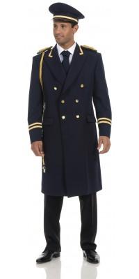 Hotel Clothing Porter and Doorman Uniforms  corbaraweb