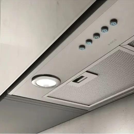 appareils de ventilation corbeil