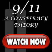 Watch 9/11: A Conspiracy Theory