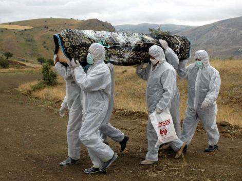 eboladeath