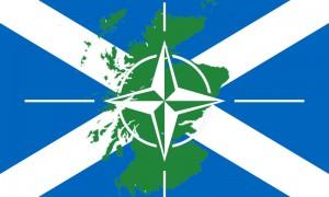 Scotland-in-NATO