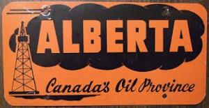 Alberta-Oil