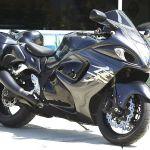 Corbin Motorcycle Seats Accessories Suzuki Gsx R 1300 Hayabusa 800 538 7035