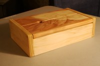 Easy Things To Make With Wood PDF Woodworking