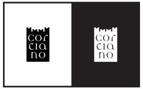Come è nato il nuovo logo di Corciano 7