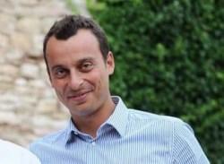 comune di corciano Cristian Betti intervista sindaco di Corciano corciano-centro glocal