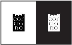 Ecco il nuovo logo di Corciano, la vincitrice è la perugina Valentina Bolognini 7