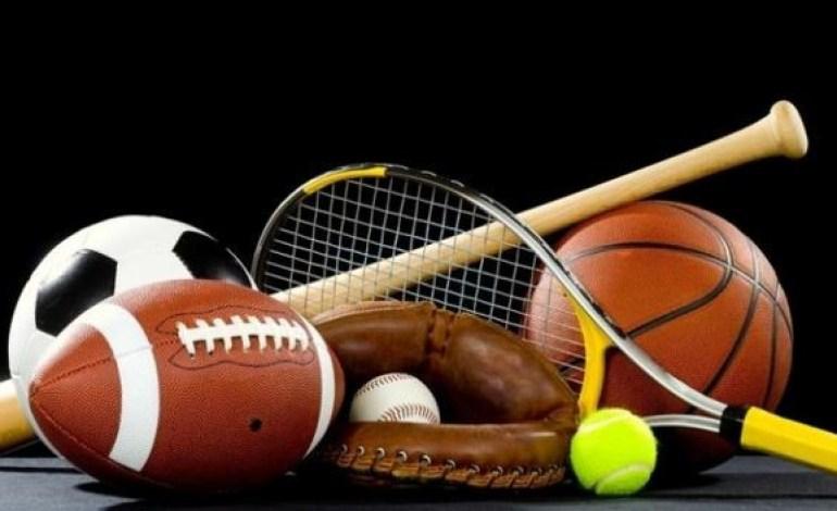 """Sport: arriva il bando """"Mutuo liquidità"""" per le associazioni, da lunedì richieste on line"""