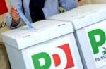 """Congresso PD, Ascani: """"In Umbria uno straordinario successo per Renzi e partito"""""""