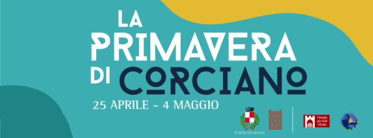 """Arriva in anteprima """"La Primavera di Corciano"""" 1"""