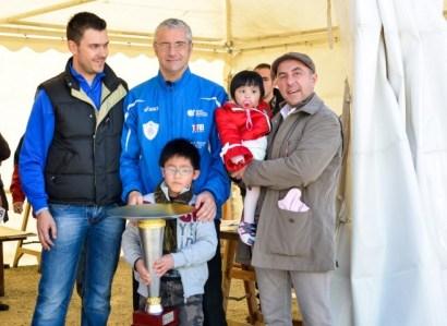 trofeo-Gabrielli-vince-la-squadra-CDP-TRB-GROUP