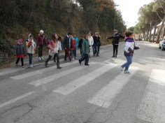 educazione stradale polizia municipale scuola bonfigli corciano-centro cronaca eventiecultura mantignana san-mariano