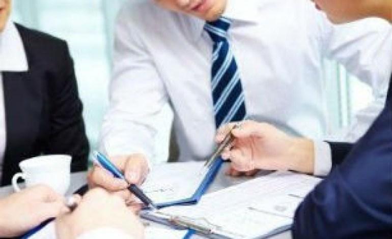 Nuovo bando per domande contributo da parte delle piccole imprese. Incontro informativo il 10 luglio