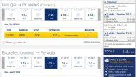 Vacanze last minute? All'Aeroporto dell'Umbria le tariffe più alte d'Italia 3