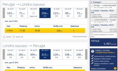 Vacanze last minute? All'Aeroporto dell'Umbria le tariffe più alte d'Italia 6