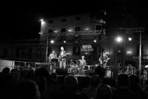 Gli Audiosfera aprono il concerto di Enrico Ruggeri 21