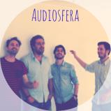 Gli Audiosfera aprono il concerto di Enrico Ruggeri 2