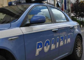 furto nomadi polizia cronaca san-mariano