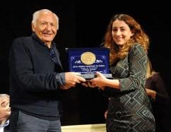 """Gabriella Bianchi e Martina Federica Manfredi vincono il XXVII Premio Nazionale di Poesia """"Città di Corciano"""" 8"""