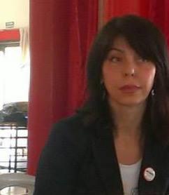 """Festa della Liberazione con polemica, M5S: """"Scarsa partecipazione"""""""