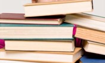 Arriva il contibuto per l'acquisto dei libri di scuola: ecco come richiederlo