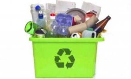 ambiente porta a porta raccolta differenziata rifiuti cronaca