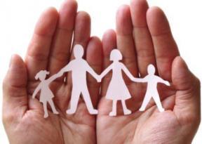 bambini educare genitori incontri successo corciano-centro cronaca ellera-chiugiana