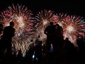 pb-120630-fireworks-cannon_photoblog900