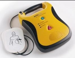defibrilòlatore