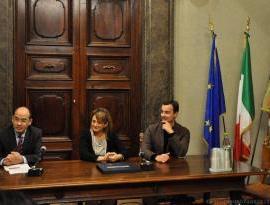foto agenziaumbrianotizie
