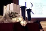 """I valori della Resistenza al centro del """"Premio Riccardo Romani per lo Studio della Storia"""""""