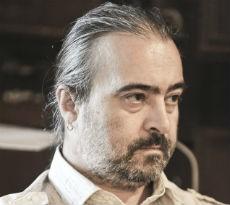 Giuseppe Felici