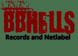 bbhells